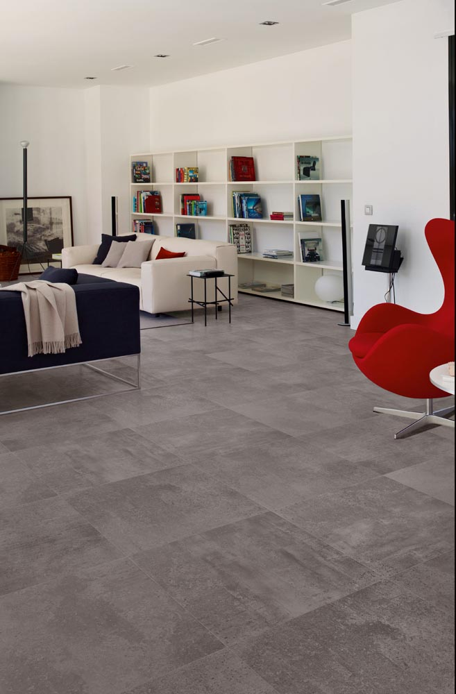 Carrelage salon moderne simple description with carrelage for Carrelage pour salon